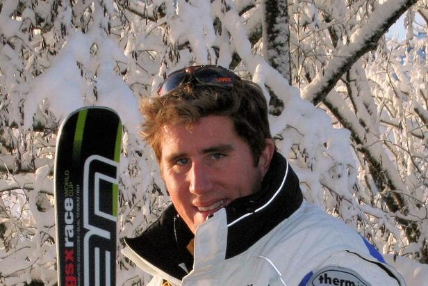 Christian Flühr