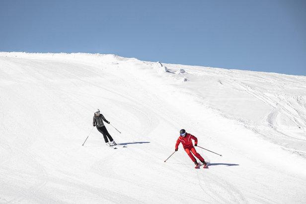 Cours de ski le matin ou l'après-midi : Qu'est-ce qui est mieux ?