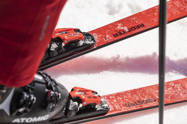 Emporter son propre équipement de ski ou le louer sur place ?