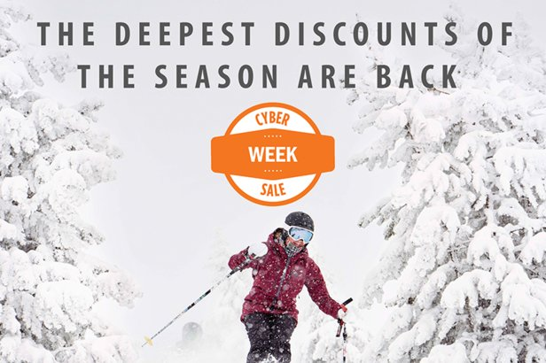 Deep discounts on Vail Resorts lodging plus last chance to purchase season passes