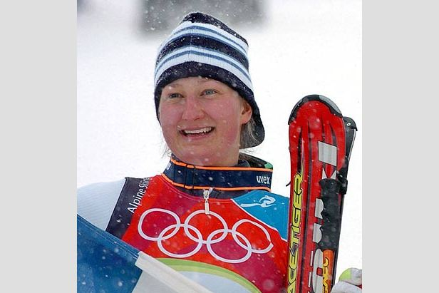 Überraschungen im Ski-Weltcup nördlich des Polarkreises ©GEPA Pictures