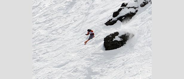 Video der Woche: Freestyle High-Jumps vom Team Thirteen- ©MSI - mtsports.com