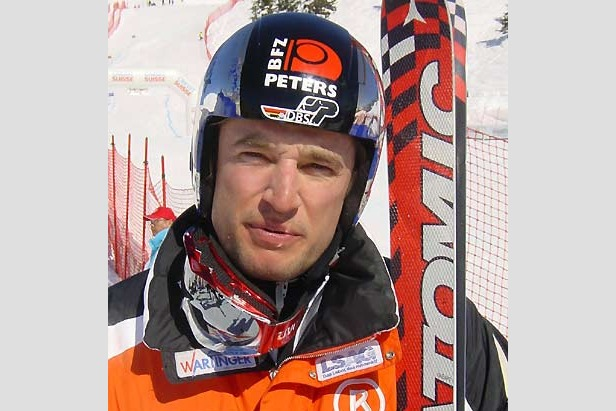 Aspen ist die erste Station der Weltcups in Übersee (USA)- ©Schönfelder, Gerd