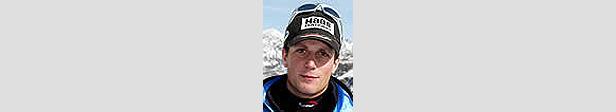 Christian Wanninger zieht sich Kreuzbandriss zu- ©DSV