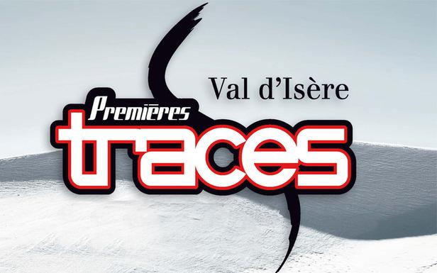 Week-end d'ouverture - Premières traces à Val d'Isère