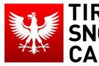 Tirol Snow Card – 91 ośrodków narciarskich, 4.000 km tras - ©Tirol Snowcard