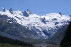 Trekking estivo in Montagna: 4 passi in... - © A. Corbo