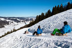 Alpsee Bergwelt  - ©Alpsee Bergwelt über Fixedmind GmbH & Co KG