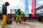 Ako si správne vybrať nové lyže