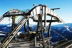 Najúchvatnejšie lanovky sveta: Lyžiarske strediská, kde vleky lámu rekordy! - ©Stefan Drexl
