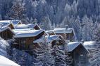 Best Sainte Foy Tarentaise Hotels
