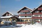Hotel Viktoria Oberstdorf - Nebelhorn