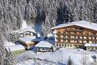 Natur-Hotel Alpenblick