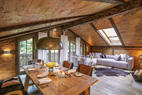 Relais-Chalet Wilhelmy