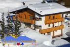 Residence Sonnleiten - ©Residence Sonnleiten Apartement, Herrn Siegfried Einsle-Dieterle