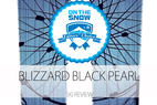 2015 Women's All-Mountain Front Editors' Choice Ski: Blizzard Black Pearl - © Blizzard