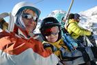 Exclu Web : Forfait Ski du Samedi à petit prix - ©MO. Arc en Ciel Photos-OT AUSSOIS