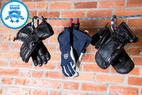 The Top 3 Men's Gloves/Mittens for 2015 - ©Liam Doran