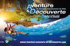 Adventure and Discovery Film Festival