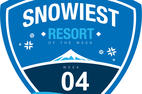 Snowiest Resort of the Week 4/2015: Francuzi górą - ©skiinfo.de