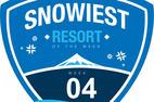Snowiest Resort of the Week 4/2015: Francuzi górą - © skiinfo.de