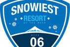 Snowiest Resort of the Week (Woche 06/2015): Über zwei Meter Neuschnee im Sieger-Skigebiet - ©Skiinfo.de