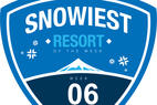 Snowiest Resort of the Week: Rebríček opanovalo Taliansko, v Krušetnici napadlo vyše pol metra snehu - ©Skiinfo.de