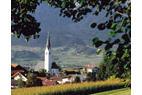 Aldrans - ©Innsbruck Tourismus