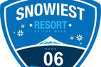 Snowiest Resort of the Week (6/2016): Německo díky 165 cm čerstvého sněhu zabodovalo - ©Skiinfo