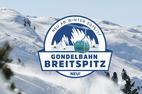 Galtür investuje: Nová gondola Breitspitz, nová zjazdovka, rozšírené zasnežovanie - ©Galtür