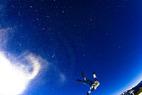 Sommerski: Wo kann man im Juni Skifahren? - © Azoome