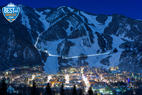Best Ski Resort Nightlife for 2016: Aspen Snowmass - ©Daniel Bayer