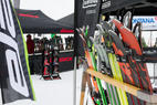 Ski-Neuheiten für die Saison 2017/2018: Die Highlights von Blizzard, K2 und Co.  - ©Skiinfo