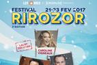 3ème édition pour le Festival Rirozor  - ©Office de tourisme des Orres