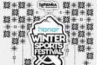 Honor Winter Sports Festival 2017  w Białce Tatrzańskiej - © Winter Sports Festival