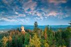 10 nejlepších tipů na výlety po Šumavě - © MěKIS Kašperské Hory / Aleš Motejl