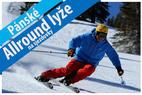 Allround-Ski: Test lyží na sjezdovky 2017/18 - © OnTheSnow