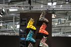 ISPO trendy: Toto sú nové lyžiarky na sezónu 2018/2019 - © Skiinfo | Sebastian Lindemeyer