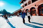 La Bresse - Hohneck  - ©Station de ski de la Bresse Hohneck