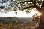 Vacances d'automne : 10 idées d'activités dans les Montagnes du Jura ©M.COQUARD et E.DETREZ Bestjobers / Bourgogne-Franche-Comte Tourisme