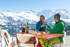 10 tipů, jak ušetřit na zimní dovolené v Alpách - © Adelboden Tourismus / Stephan Boegli