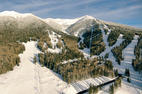 Arizona Snowbowl  - ©Arizona Snowbowl