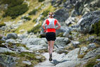 Comment laver et traiter les vêtements synthétiques de sport ? - © lukasx - Fotolia.com