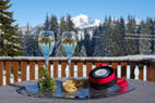 Labellebox Ski caviar