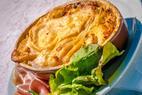 Labellebox Ski and Food