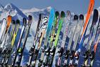 World Skitest: Die besten Skier der Saison 2011/12 - ©www.worldskitest.com