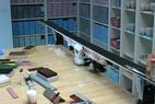 Poradíme vám, jak na voskování a údržbu lyží - © XNX GmbH