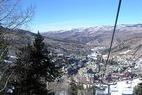 Beaver Creek jetzt auch Kandidat für Ski-WM 2013 - © Isabelle Huber