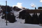 German Ski Cross Tourstopp am Sudelfeld verschoben - © Heli Herdt
