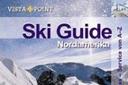 Ski Guide Nordamerika - © Amazon.de